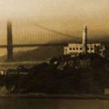 San Francisco Alternate Views: Alcatraz