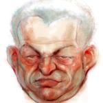 face28