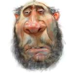 face36