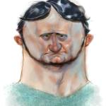 face52