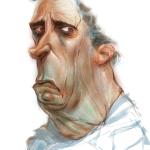 face67