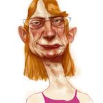 face71