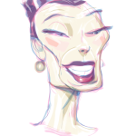 face80