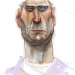face84