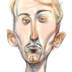 face9