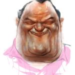 face91